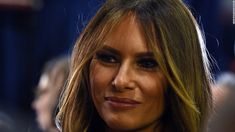 Lawyers for first lady Melania Trump changed and refiled her multimillion dollar defamation lawsuit against Daily Mail Online on Friday in New York. Trump is suing the media outlet for publishing a false story that claimed, falsely, she worked for a high-end escort service.