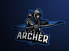 Misheru by Dmitry Krino on Dribbble Spartan Logo, Esports Logo, Logo Design, Graphic Design, Web Design, Plague Doctor, Game Logo, Logo Concept, Silver Spring