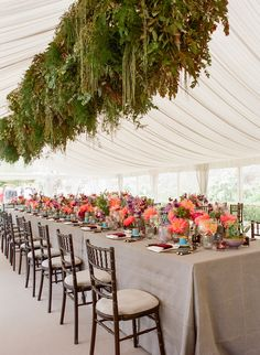 Useful Wedding Event Planning Tips That Stand The Test Of Time Countryside Wedding, English Countryside, Wedding Chairs, Wedding Table, Event Planning Tips, Wedding Planning, Wedding Ideas, Wedding Images, Boho Wedding