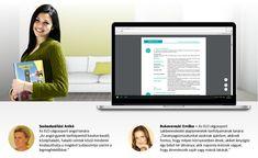 Nyerj Samsung LED TV-t ingyenes próbaleckéinkkel! | ELO cégcsoport - online tanulás, levelező tanfolyamok