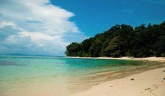 http://traveliop.com/best-beach-in-the-world/