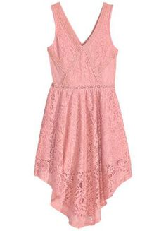 Платье h&m арт 4962