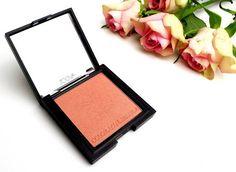 Zoeva Luxe Color Blush Review