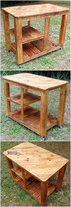This image will make you show out the dramatic use of the wood pallet in the adjustment of the media table or the TV stand designing. This media table designing has been all finished with the modern taste of work where you will uniquely be finding the taste of modernity and stylish strokes.