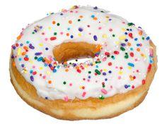 История бренда Dunkin' Donuts | Сладкая жизнь Dunkin' Donuts. Как заработать на пончиках? История Dunkin' Donuts в наши дни. Меню Dunkin' Donuts (по состаянию на сентябрь 2016 года).