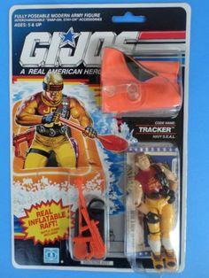 G-i-joe-gi-joe-1990-TRACKER-carded-MOC-figure-star-case-COBRA