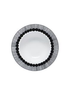 Marimekko bowl 2,5 dl, ø20