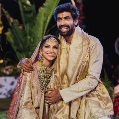 Wedding Story, Wedding Pics, Wedding Dresses, Wedding Outfits, Wedding Bells, Wedding Ideas, Anamika Khanna, Marriage Dress For Men, Dream Wedding
