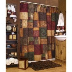 Burgundy Curtains On Pinterest Candle Wall Sconces Gold Curtains And Burgu