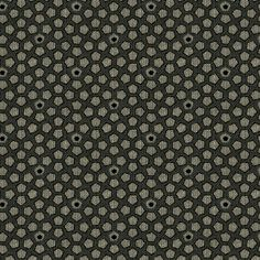 Print on cotton flannel in repeat. 1915, unknown manufacturer.