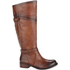 Gianni Binni, Brown, Leather