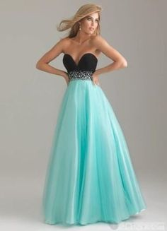 Shop for Madison James designer prom dresses and formal gowns at PromGirl. Elegant long pageant dresses and designer strapless formal ball gowns. Pretty Prom Dresses, Strapless Prom Dresses, Tulle Prom Dress, Grad Dresses, Prom Dresses Blue, Homecoming Dresses, Beautiful Dresses, Nice Dresses, Formal Dresses
