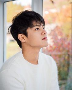 My Handsome Man, Handsome Korean Actors, Bare Bears, Boys Over Flowers, Korean Men, Beautiful Person, Korean Drama, Actors & Actresses, Besties
