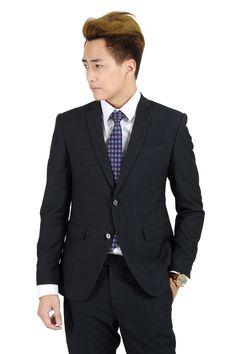 Link chi tiết : http://top4man.vn/chi-tiet/vest-caro-chim-2-khuy
