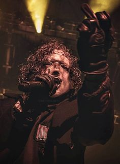 Nu Metal, Slipknot Band, Slipknot Corey Taylor, Paul Gray, Iowa, Screamo, Heavy Metal Bands, Hayley Williams, Freddie Mercury