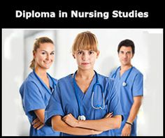 This course in Nursing and Patient Care teaches you about the practices and procedures used when performing a physical examination in a healthcare setting.