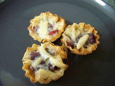Thanksgiving Cranberry Recipes and Ideas - Food.com