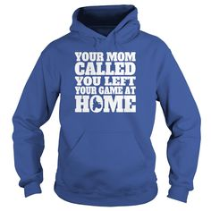 You Left Your Game At Home Funny Motocross - Unisex Fleece Zip Hoodie by American Apparel #gift #ideas #Popular #Everything #Videos #Shop #Animals #pets #Architecture #Art #Cars #motorcycles #Celebrities #DIY #crafts #Design #Education #Entertainment #Food #drink #Gardening #Geek #Hair #beauty #Health #fitness #History #Holidays #events #Home decor #Humor #Illustrations #posters #Kids #parenting #Men #Outdoors #Photography #Products #Quotes #Science #nature #Sports #Tattoos #Technology…