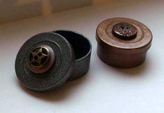 tiny-recycled-gift-box