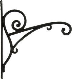 Lantern hook (1200×1320)