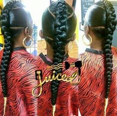 hairstyles with extensions hairstyles for little black girls hairstyles 2019 pictures hairstyles extensions hairstyles names hairstyles up in a ponytail braided hairstyles braided hairstyles for natural hair Big Braids, Braids For Kids, Girls Braids, Kid Braid Styles, Short Hair Styles, Natural Hair Styles, My Hairstyle, Ponytail Hairstyles, Flat Twist