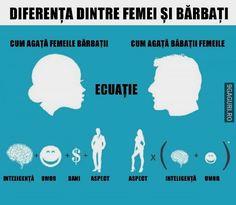 Cum agață femeile vs Cum agață bărbații http://9gaguri.ro/media/cum-agata-femeile-vs-cum-agata-barbatii