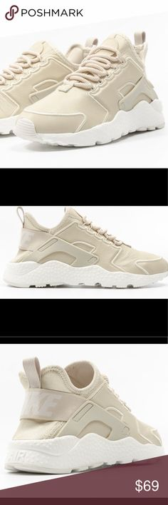 15 Best Huarache run images | Loafers & slip ons, Trainer