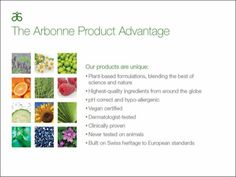 freyasearle.arbonne.com whats not to love