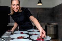 SABRINA CIPOLLA - KOCHEN ist KUNST und LEBENSFREUDE Stove, Kitchen Appliances, Joie De Vivre, Kunst, Diy Kitchen Appliances, Home Appliances, Range, Kitchen Gadgets, Hearth Pad