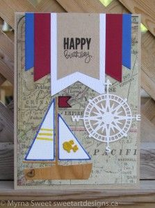 hb sailboat For details, see my blog at www.sweetartdesigns.ca