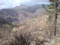Encuentro Montaña Tauro.2