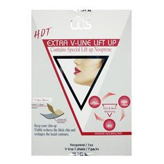 Lus Extra V-Line Lift Up Lus http://www.amazon.com/dp/B005JFN35K/ref=cm_sw_r_pi_dp_F.nawb1P3E7VM
