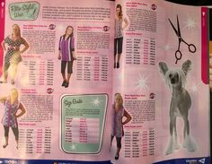 Our Retro Stylist Wear made it into the the Christies Direct catalogue! Www.retrostylistwear.com The cutest 2 page spread ever! #happydoggroomer #groomers #doggrooming #doggroomers #petgrooming #petgroomers