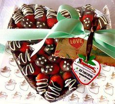www.chocolatemanjarifresas.mx servicio a domicilio guadalajara 3311011916