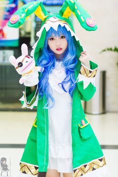 Yoshino - Phaminhieu(Phạm Minh Hiếu) Yoshino Cosplay Photo - Cure WorldCosplay