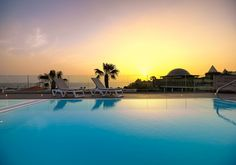 Browse our selection of luxury hotels in Costa Adeje. From romantic retreats to family resorts, our hotels have been hand-picked for the very best in luxury. Family Resorts, Tenerife, Luxury, Hotels, Rooftop Terrace, Outdoor Decor, Sunset, Google, Holiday