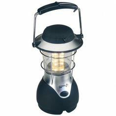 Camping Lantern - Camping Lanterns - The Best Lantern to Have *** More info could be found at the image url.