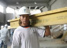 Image result for Construction Workers Working Women