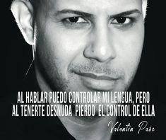 Siii, así es... Valentín Pasc  #valentinpasc #music #comingsoonvp #música #piano #guitarra #amor #love #followme #sigueme #happysaturday #Felizsabado #vp #ares #guitar #violin #saxofón #vp17ves #vp #ares #frases #frase #frasespoeticas #frasesromanticas #1111 #1 www.yosoyvalentinpasc.com www.Instagram.com/valentin.pasc www.twitter.com/@Valentinpasc