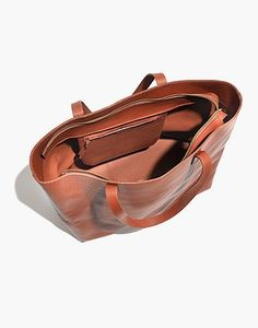 7f0912cae823 The Zip-Top Transport Tote