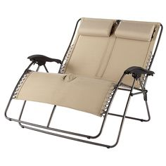 49 best better zero gravity chair images home furnishings rh pinterest com