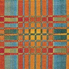 double weave - Google Search