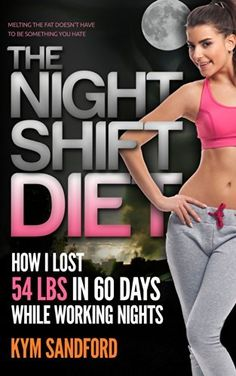#free #ebook #diet - The Night Shift Diet: How I Lost 54 lbs in 60 Days and Kept it Off While Living a Sedentary Lifestyle and Working Nights, http://www.amazon.com/dp/B00KO7NIM6/ref=cm_sw_r_pi_awdm_HWpLtb0CEXWGZ