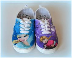 Hey, I found this really awesome Etsy listing at https://www.etsy.com/listing/215777749/frozen-shoes-ships-today-size-1-girls