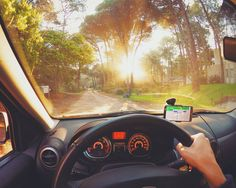 De paseo por Cariló #gopro #goprolife #goprooftheday #photooftheday #nature #sunset #instasunny #instasun #instagood #clearskies #clearsky #travel #viaje #carilo #lacosta #vsco #vscocam #igersargentina #igers #argentina