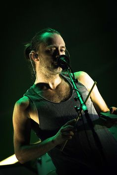 Atoms for Peace, July 16, 2013, Rome