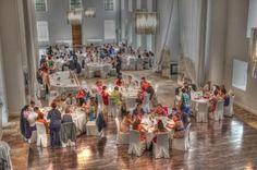 #Boda en La Casona de las Fraguas. Amaya Cuesta wedding planner