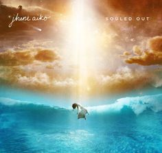 """Jhené Aiko - Souled Out (Target Exclusive Edition) (Full Album) Limbo Love & Die"""" Mind"""" """"It's Cool"""" """"Lyin King"""" """"Wading"""" """"The Pressure"""" """"Brave"""" """"Eternal Sunshine"""" """"Promises"""" (featuring Miyagi and Namiko) """"Pretty Bird (Freestyle) Miyagi, Jhene Aiko Album, Mother Daughter Songs, Album Stream, Def Jam Recordings, Pochette Album, Eternal Sunshine, Frank Ocean, Blue Dream"""