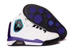 wholesale dealer 6fd80 72432 Jordan shoes Jordan Shoes 2014, Michael Jordan Shoes, Cheap Jordan Shoes, Black  Basketball