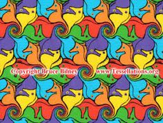 tessellation images - Google Search